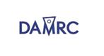 Logo for DAMRC - udstiller på Spånligaen 2020