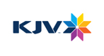 Logo for KJV - Udstiller på Spånligaen 2020