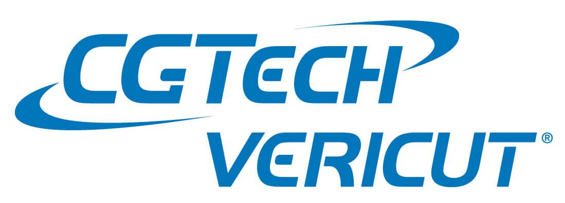 CG tech logo - udstiller på Spånligaen 2020