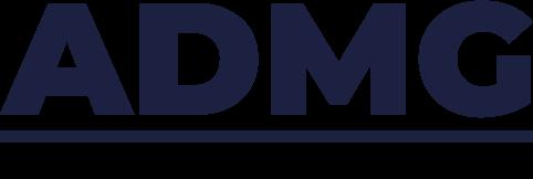 ADMG udstiller på Spånligaen 2021